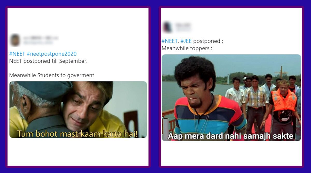 25 Best Jee Main Memes Main Memes Sharee Memes Bhosdike Memes