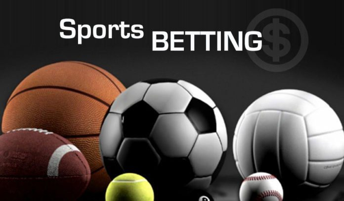 top 10 us sports betting sites