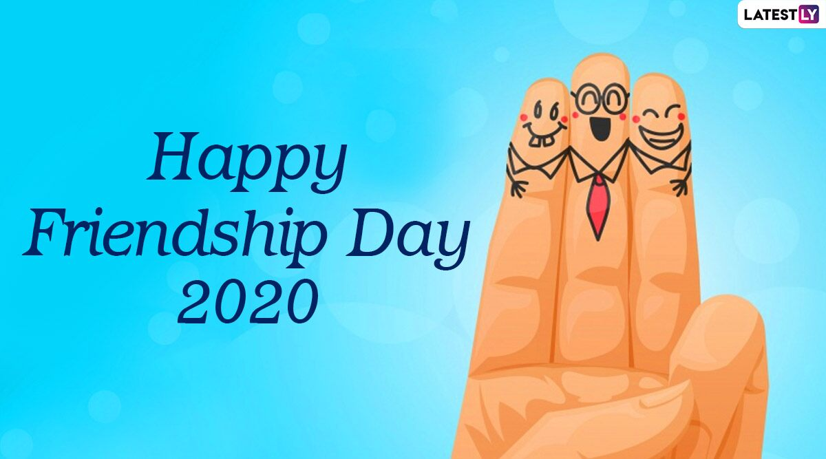 Friendship Day 2020 Hd Images And Wallpapers For Free Download Online Whatsapp Stickers Gif Greetings Facebook