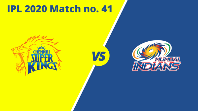 CSK vs MI Astrology Prediction and Dream11 Prediction, Top Picks, Whom to Choose Captain and Vice-Captain and Probable Playing XIs of both teams for today's match