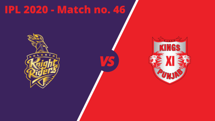 KKR vs KXIP Astrology Predictions for Dream11, Top Picks, Whom to Choose Captain and Vice-Captain for KKR vs KXIP IPL 2020 Match - 46