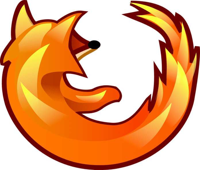 Firefox Browser Add-ons for Security