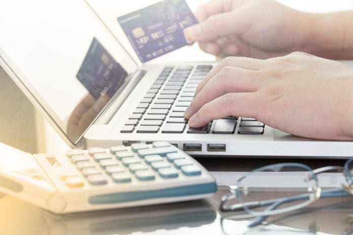 What is a Merchant Account and Do You Need One?