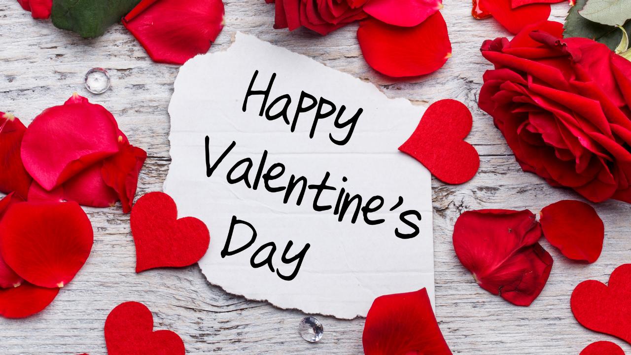 Valentine S Day Gift Ideas For Girlfriend