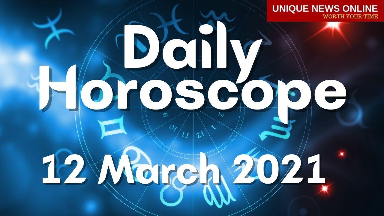 Sex Astrologie des großen Astrologie +
