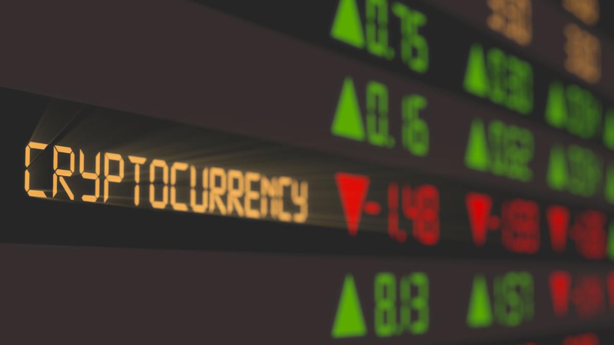 Besser in bitcoin oder bitcoin cash investieren