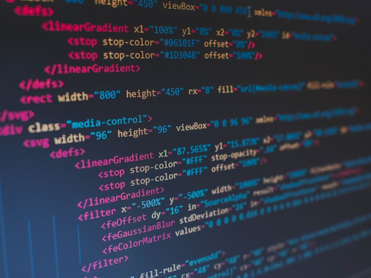 The Advantages and Disadvantages of Code Obfuscation